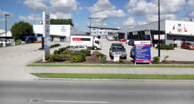 Offices commercial property for lease at 33 & 34/302 South Pine Road Brendale QLD 4500