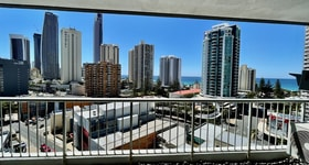 Offices commercial property for lease at Gateway Building/50 Appel Street Surfers Paradise QLD 4217
