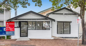 Shop & Retail commercial property for lease at 258 Waterworks Road Ashgrove QLD 4060