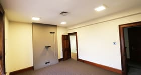 Offices commercial property for lease at 1/100 Cameron Street Launceston TAS 7250
