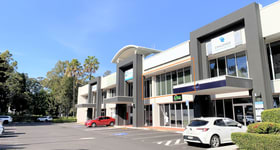 Offices commercial property for lease at G, Suite 2/2 Reliance Drive Tuggerah NSW 2259