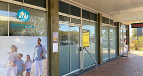 Shop & Retail commercial property for lease at Shop 5/112-116 Bloomfield Street Cleveland QLD 4163