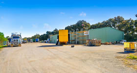 Development / Land commercial property for lease at 519 Womma Road Penfield SA 5121