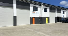 Factory, Warehouse & Industrial commercial property for lease at 20/102 Hartley Street Bungalow QLD 4870