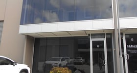 Offices commercial property for lease at 6/820-828 Princes Highway Springvale VIC 3171