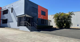 Offices commercial property for lease at 1A/43-45 Enterprise Street Cleveland QLD 4163