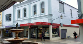 Offices commercial property for lease at 2/7-11 Quadrant Mall Launceston TAS 7250