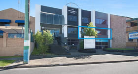 Medical / Consulting commercial property for lease at Suites 2&3/133 Wharf Street Tweed Heads NSW 2485
