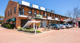 Offices commercial property for lease at 14A/531 Hay Street Subiaco WA 6008