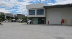 Factory, Warehouse & Industrial commercial property for lease at 3/74 Murdoch Circuit Acacia Ridge QLD 4110