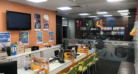 Offices commercial property for lease at 11/3142 Surfers Paradise Boulevard Surfers Paradise QLD 4217