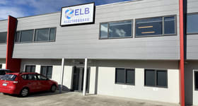 Offices commercial property for lease at 3/2 Kennedy Drive Cambridge TAS 7170