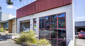 Showrooms / Bulky Goods commercial property for lease at 31 Whiting Street Artarmon NSW 2064