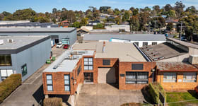 Factory, Warehouse & Industrial commercial property for sale at 160 Rooks Road Nunawading VIC 3131
