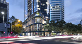 Medical / Consulting commercial property for lease at 370 Queen Street Melbourne VIC 3000