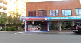 Shop & Retail commercial property for lease at Shop 1/838 Old Princes Highway Sutherland NSW 2232