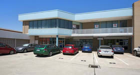 Offices commercial property for lease at Unit 2/169 Newcastle Street Fyshwick ACT 2609
