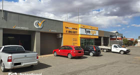 Offices commercial property for lease at 52a Elder Street Ciccone NT 0870