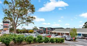 Shop & Retail commercial property for lease at 130 Main  Road Mclaren Vale SA 5171