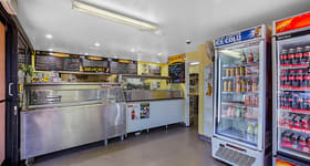 Shop & Retail commercial property for lease at 13/1-5 Gardner Court Wilsonton QLD 4350