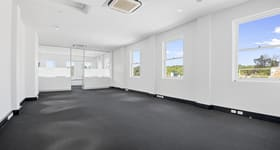 Offices commercial property for lease at level 2/40-42 Flinders Street Darlinghurst NSW 2010