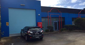 Factory, Warehouse & Industrial commercial property for lease at 2/2135 Frankston - Flinders Road Hastings VIC 3915
