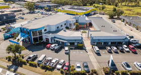 Shop & Retail commercial property for lease at 201-205 Morayfield Road Morayfield QLD 4506