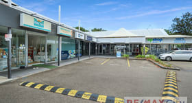 Medical / Consulting commercial property for lease at 160 Racecourse Road Ascot QLD 4007