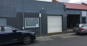 Factory, Warehouse & Industrial commercial property for lease at Unit 2/133-137 New Town Road New Town TAS 7008