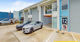 Factory, Warehouse & Industrial commercial property for lease at 11/254 South Pine Road Enoggera QLD 4051