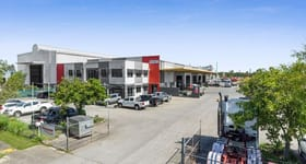 Factory, Warehouse & Industrial commercial property for lease at 111 Brownlee Street Pinkenba QLD 4008