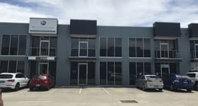 Offices commercial property for lease at 33/28 Burnside Road Ormeau QLD 4208