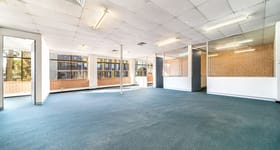 Medical / Consulting commercial property for lease at Level 1/87-97 REGENT STREET Chippendale NSW 2008