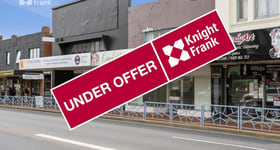 Shop & Retail commercial property for lease at 71 Main Road Moonah TAS 7009