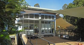 Hotel, Motel, Pub & Leisure commercial property for lease at 408 Mount Glorious Road Samford Valley QLD 4520
