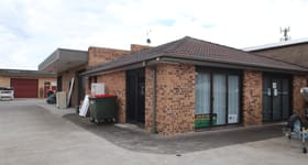 Offices commercial property for lease at 1/4 Mineral  Road Oak Flats NSW 2529