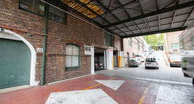 Factory, Warehouse & Industrial commercial property for lease at LJ-26/42 Wattle Street Ultimo NSW 2007