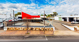 Showrooms / Bulky Goods commercial property for lease at 331 Main North Road Enfield SA 5085