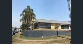 Showrooms / Bulky Goods commercial property for lease at 1/3 Hampton Road Burleigh Heads QLD 4220