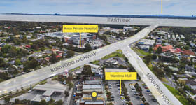 Medical / Consulting commercial property for lease at 10a The Mall Wantirna VIC 3152