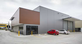 Factory, Warehouse & Industrial commercial property for lease at 19/8-20 Anderson Road Smeaton Grange NSW 2567