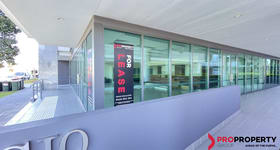 Shop & Retail commercial property for lease at 8/90 Terrace Road East Perth WA 6004
