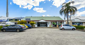 Offices commercial property for lease at 1/36 Loganlea Road Waterford West QLD 4133