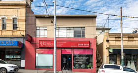 Offices commercial property for lease at Level 1/626 Glenferrie Road Hawthorn VIC 3122