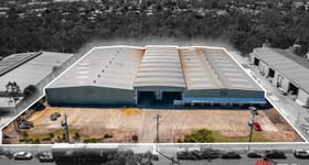 Factory, Warehouse & Industrial commercial property for lease at 171 Magnesium Drive Crestmead QLD 4132