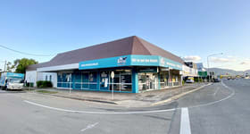 Offices commercial property for lease at 3/268 Charters Towers Road Hermit Park QLD 4812