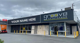 Showrooms / Bulky Goods commercial property for lease at 2B/11-17 Moreton Bay Road Capalaba QLD 4157