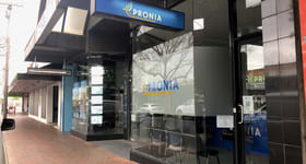 Offices commercial property for lease at F/F/64 Portman Street Oakleigh VIC 3166