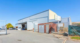 Factory, Warehouse & Industrial commercial property for sale at 35 Kimmer Place Queens Park WA 6107