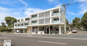 Shop & Retail commercial property for lease at 2a/333-339 Stoney Creek Road Kingsgrove NSW 2208